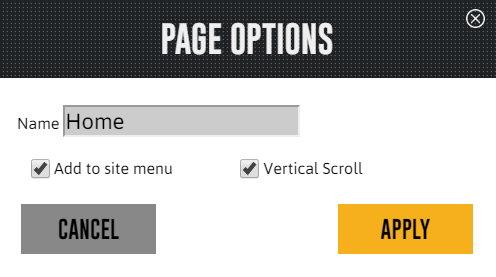 page_options.png