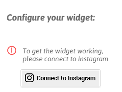 connect_to_instagram.png