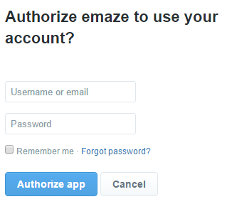 twitter_authorize_app.png