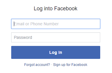 log_into_facebook.png