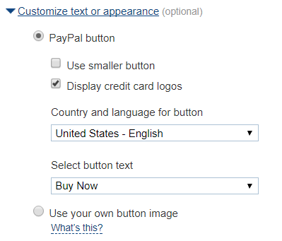 customize_text_and_appearnace_of_button.png