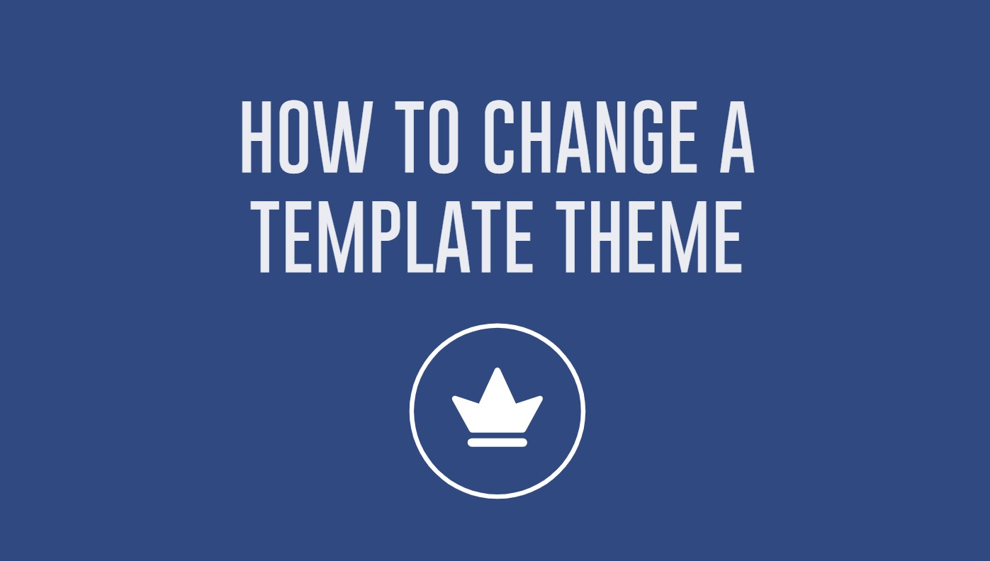 how_to_change_template_theme.jpg
