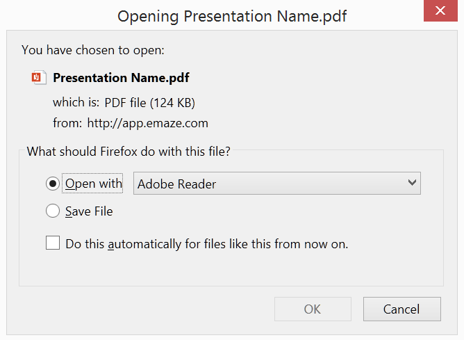DOWNLOAD_A_PRESENTATION_IN_A_PDF_FORMAT_4.png