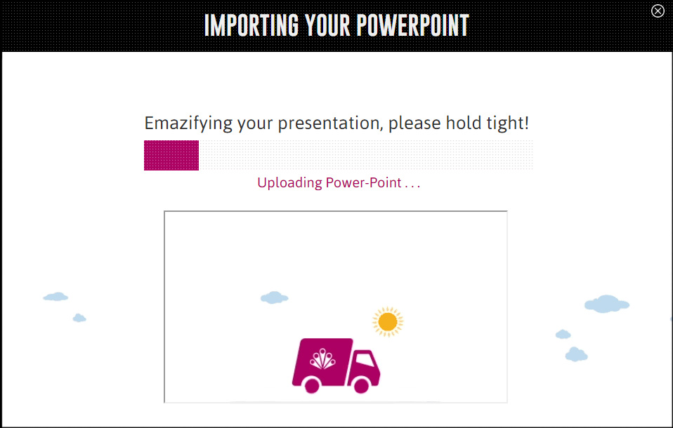 IMPORT_A_PRESENTATION_FROM_POWERPOINT_5.JPG