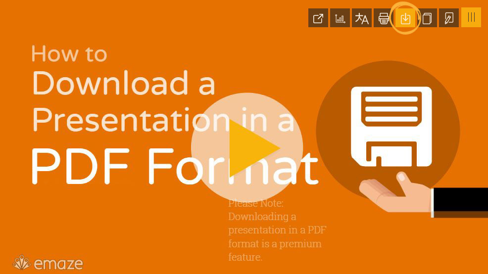 DOWNLOAD_A_PRESENTATION_IN_A_PDF_FORMAT_2.jpg